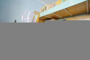 花最少的钱得到一个全新的家阳台卧室这样装省空间提高幸福感