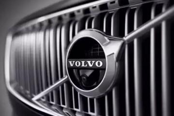 奥迪Q5L劲敌6月全球商场卖17697台XC60成为沃尔沃销量支柱
