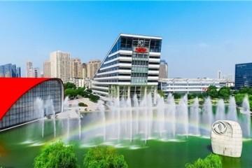 东风集团:加速科技领域转型,冲刺创业板整车第一股