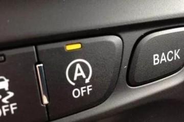 自动启停费电关掉启停不如换个骆驼蓄电池